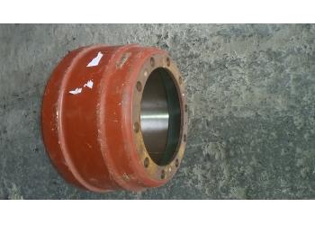 Тормозной барабан для автокрана XCMG QY25K задний