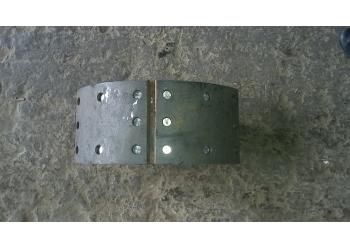 Тормозная колодка xcmg QY25к5