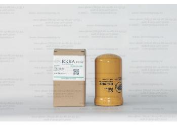 Гидравлический фильтр komatsu 418-18-34161