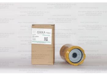 Гидравлический фильтр Hitachi 4629717 4630525