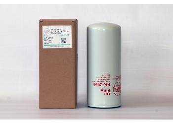 Масляный фильтр ЕК-2006