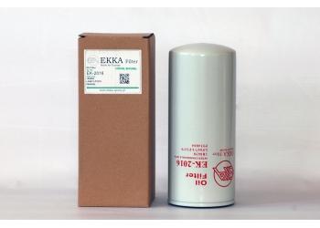 Масляный фильтр ЕК-2016