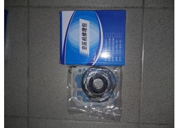Ремкомплект компрессора воздушного двигателя Deutz TD226B-6