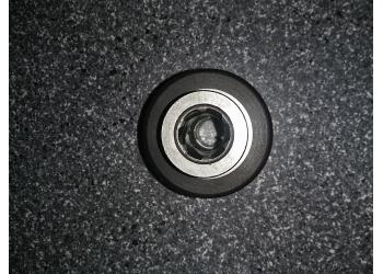 Бендикс стартера двигателя Deutz TD226B-6/WP6G125E22
