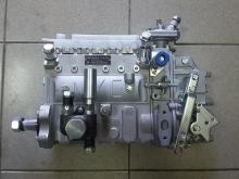 ТНВД (топливный насос высокого давления) Евро-2 BH6PN120R двигателя Deutz TD226 (ОРИГИНАЛ)