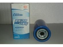 Фильтр масляный  JX0818 двигателя Weichai  WD10/WD615/Deutz