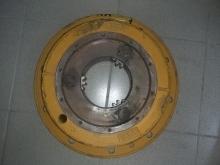 Водило в сборе планетарной передачи бортового редуктора для погрузчика SDLG 933/936