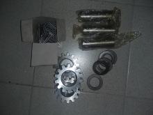 Ремкомплект бортового редуктора SDLG 933/936