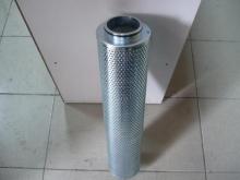 Фильтр обратной магистрали  SDLG LG956/946/968