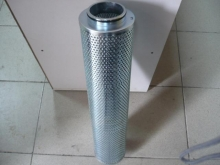 Фильтр обратной магистрали SDLG LG933/936