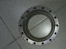 Шестерня КПП SDLG, XCMG ZL40/50