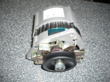 Генератор JFZ2201(28V,27A) для двигателя Deutz TD226B-6D
