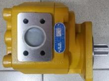 Насос гидравлический CBGj3100А (6 шлицов) SDLG LG936 (А)