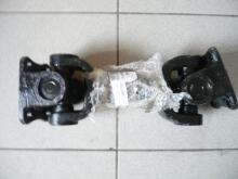 Вал карданный задний (L=340мм) SDLG936