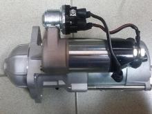 Стартер для двигателя Deutz TD226B-6G SDLG
