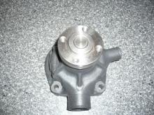 Насос водяной (помпа) (крепление на 4 болта) двигателя Deutz TD226/TBD226/WP6G/WP4G