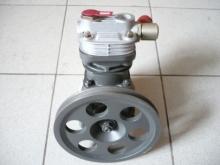 Компрессор воздушный для двигателя Deutz TD226В-6