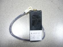 Клапан электромагнитный стояночного тормоза SDLG
